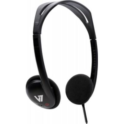 V7 HA300