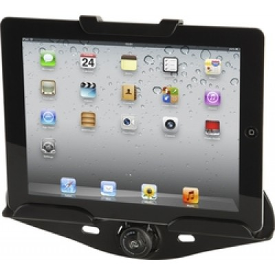 Targus In Car 7-10 Tablet Holder (AWE77EU)