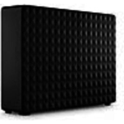 Seagate Expansion Desktop 2TB