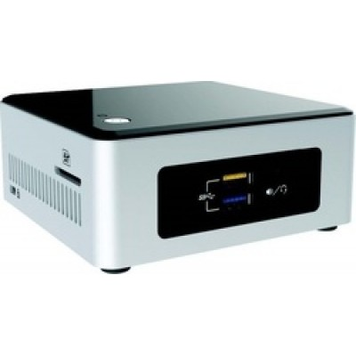 Intel NUC Kit NUC5CPYH