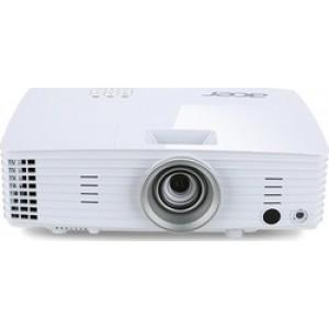 Acer Home H6518BD