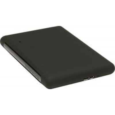 Freecom Mobile Drive XXS 3.0 500GB