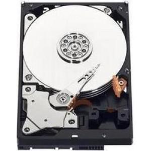 Western Digital Blue 500GB