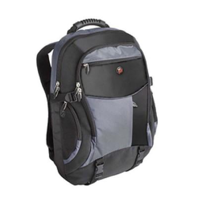 """Targus Atmosphere XL Backpack 18"""""""