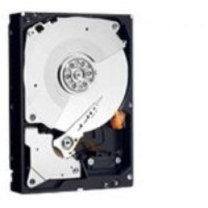 Western Digital Desktop Red 4TB