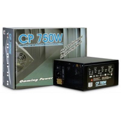 Inter-Tech CombatPower CP-750W