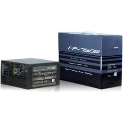 Inter-Tech Nitrox FP-750W