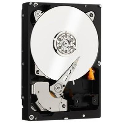 Western Digital RE4 500GB SATA (WD5003ABYZ)