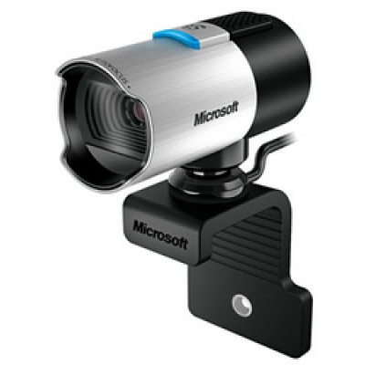 Microsoft LifeCam Studio f/Business