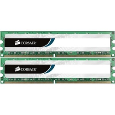 Corsair Value Select 8GB DDR3 1333MHz
