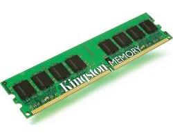 Kingston ValueRAM 2GB DDR2-667MHz (KVR667D2N5/2G)