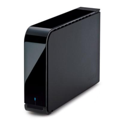 Buffalo DriveStation Axis Velocity 2TB