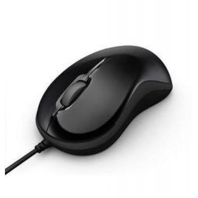 Gigabyte GM-M5050 Curvy Optical Mouse