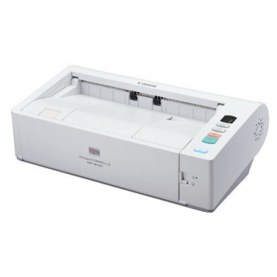 Canon DRM140 A4 Document Scanner