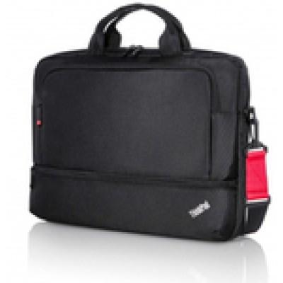 Lenovo Thinkpad Essential 15.6