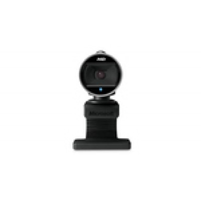 Microsoft LifeCam Cinema H5D