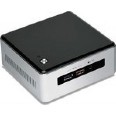 Intel Next Unit Of Computing NUC Kit (i3-5010U) NUC5i3RYH