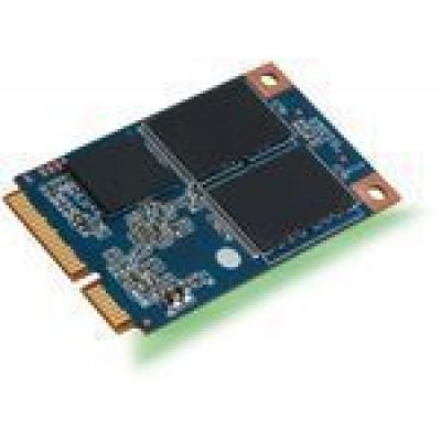 Kingston SSDNow mS200 120GB
