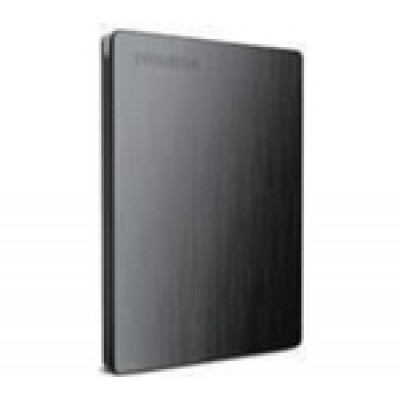 Toshiba Stor.E Slim 2.5 500GB