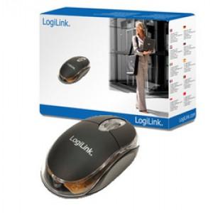 LogiLink Optical Mouse Mini