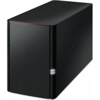 Buffalo LinkStation 220 6TB