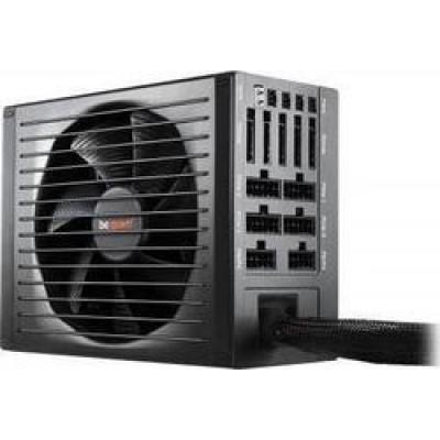 Be Quiet Dark Power Pro P11 1200W