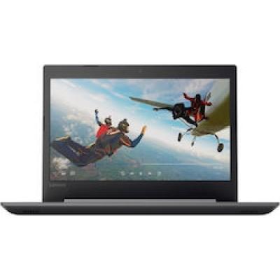 Lenovo IdeaPad 320-15ABR (A12-9720P/12GB/512GB SSD/Radeon 530/FHD/W10)