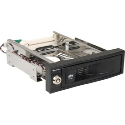 Sharkoon Sata QuickPort Intern 1-Bay