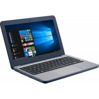 Asus VivoBook E201NA-GJ008T (N3350/4GB/64GB flash/W10)
