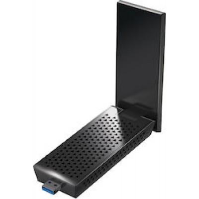 Nighthawk AC1900 WiFi USB Adapter