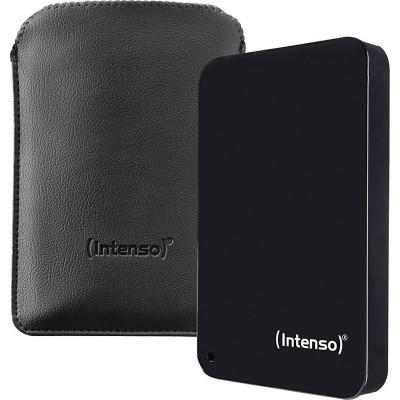 Intenso Memory Drive 2,5'' USB 3.0 1TB