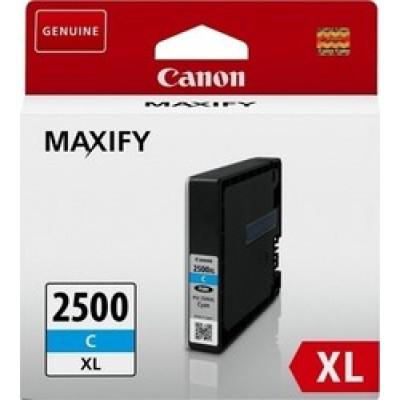 Canon PGI-2500C XL Cyan (9265B001)