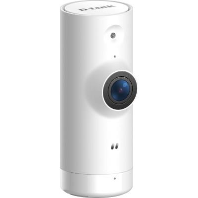 D-Link IP Wi-Fi Κάμερα 1080p DCS-8000LHV2