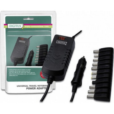 Digitus AC Adapter 90W (DA-10091)