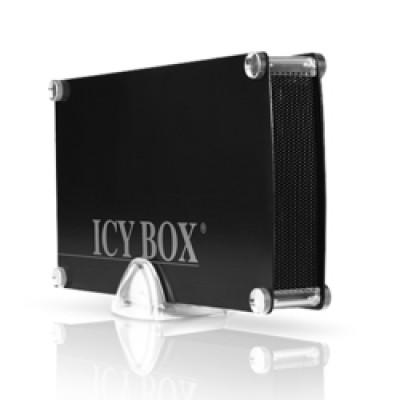 RaidSonic Icy Box IB-351STU3-B
