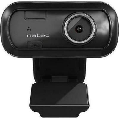 NATEC LORI FULL HD 1080P