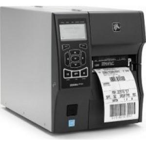 Zebra ZT410 Industrial Printer (ZT41042-T0E0000Z)