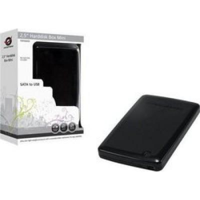 Conceptronic Harddisk Box Mini