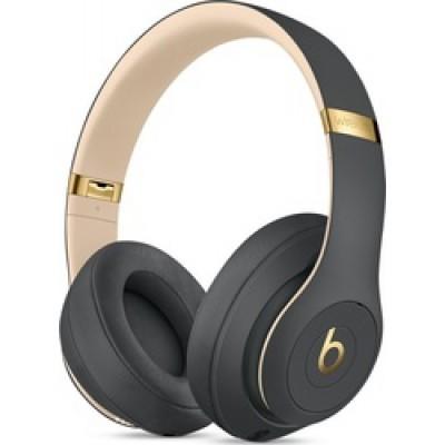 Apple Beats by Dr.Dre Studio 3 Wireless Shadow Grey