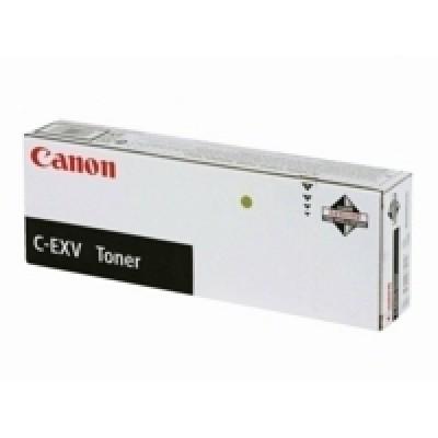 Canon Toner C-EXV29 Black