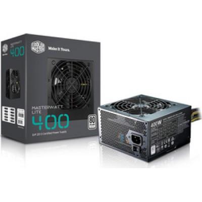CoolerMaster MasterWatt Lite 400W