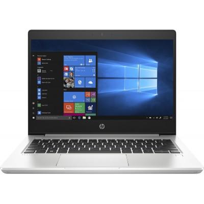HP ProBook 430 G6 (i5-8265U/4GB/256GB SSD/W10)