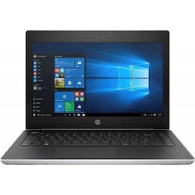 HP ProBook 430 G5 (i5-8250U/8GB/256GB SSD/FHD/W10)