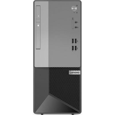 Lenovo V50t 13IMB (i3-10100/8GB/256GB/W10 Pro) GR Keyboard