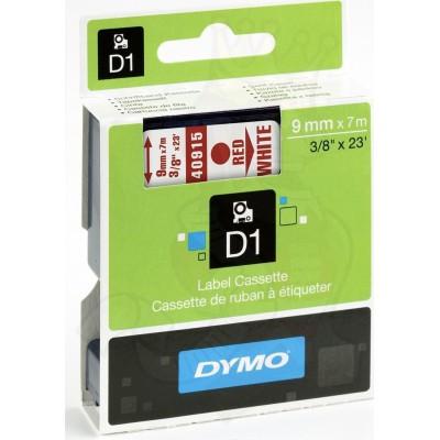 Dymo 40915 (7m x 9mm) S0720700