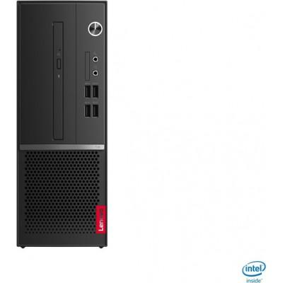 Lenovo V530s-07ICR SFF (i3-9100/4GB/256GB SSD/W10)