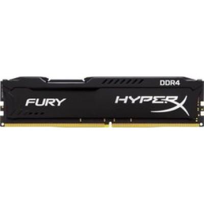HyperX Fury 4GB DDR4-2133MHz (HX421C14FB/4)