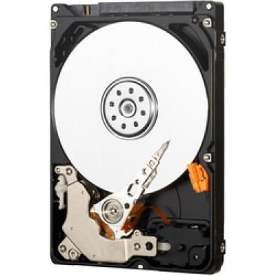 """Western Digital 320GB 2.5"""" Sata 2 5400rpm"""