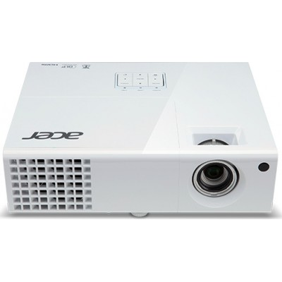 Acer X1325WI