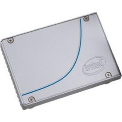 Intel 750 Series SFF 400GB